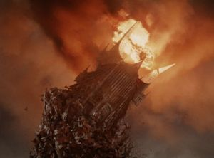Tower-of-Sauron-Falls